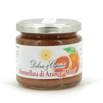 Condipasta alla Siciliana (50 g)
