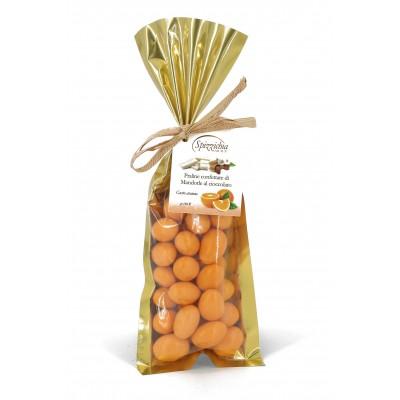 Risotto con Pistacchio, Olive e Capperi (200 g)