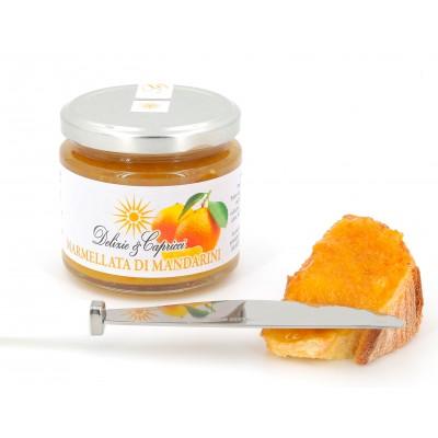 Arancia Navel a Polpa bianca Calibro medio-grosso(Pacco da 9 Kg)