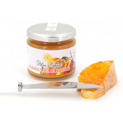 Nocciole sgusciate e tostate (500 g)