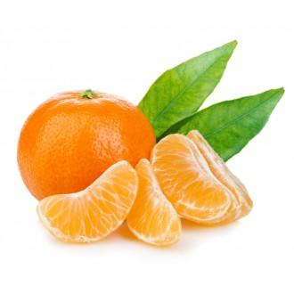 "Clementine ""Nova"" di Sicilia"