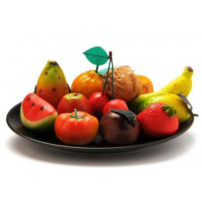 Frutta Martorana (300-400 g)