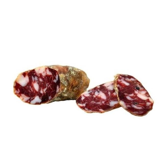OFFERTA! 2 Salami di Suino...