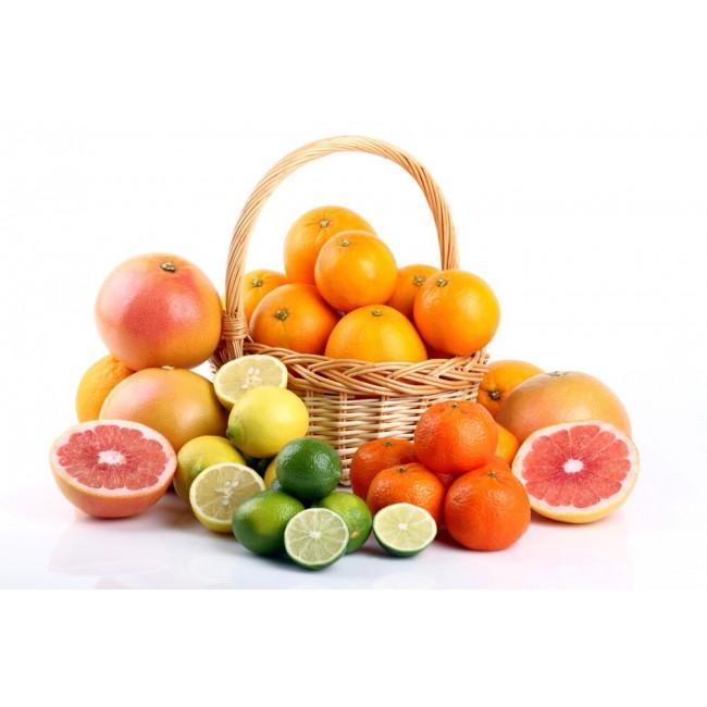 Clementine Primo sole (senza semi) (50 Kg)