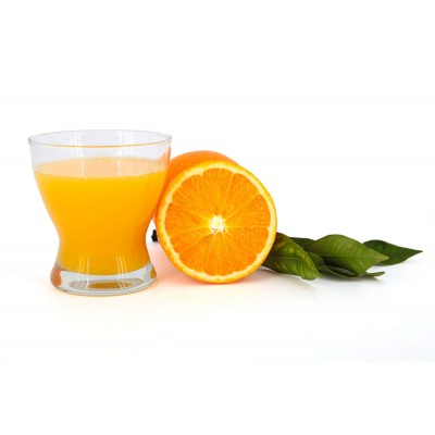 Pacco Misto Arance Tarocco - Limoni (16.5 Kg)