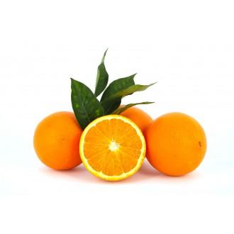 Arancia Navel di Sicilia a...